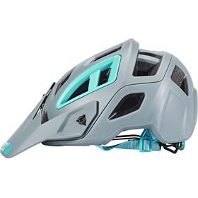 Leatt DBX 3.0 - Casque de vélo - gris